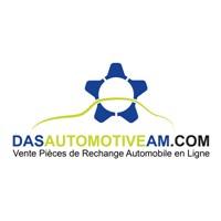 das automotive-MGSD