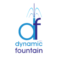 dynamic fountain-MGSD