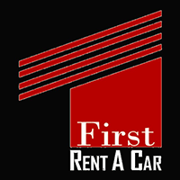 first rent a car-MGSD
