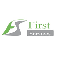 MGSD first services