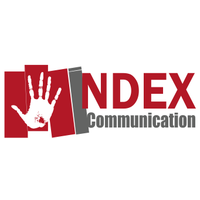 index communication-MGSD