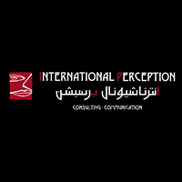 MGSD international perception