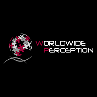 MGSD world wide perception